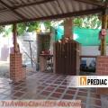 SANTA MARTA| HERMOSO CENTRO RECREACIONAL