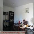 VILLA TOLEDO | CASA 2 NIVEL – SANTA MTA