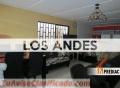 VENTA DE CASA MAS APARTA-ESTUDIO EN LOS ANDES