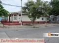 Casa para inversión en san José