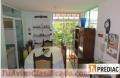 Casa ubicada en excelente sector residencial
