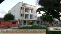 Disponible apartamento en el barrio el Carmen