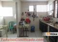 Casa en venta en el barrio chiquinquira