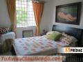 Apartamento en venta ubicado en kennedy