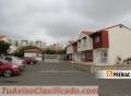 Villa carolina, 121mtrs2.