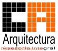 Estudio de Arquitectura, dedicado a tramitaciones municipales, diseño en diferentes areas