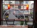 Estudio de Arquitectura, dedicado diseño en areas Salud, Comercio y vivienda