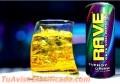 oferta-bebidas-energeticas-oportunidad-unica-1.jpg