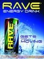 oferta-bebidas-energeticas-oportunidad-unica-5.jpg