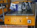 maquina-termoformadora-para-blister-empaca-tu-producto-e-incrementa-tus-vent-6100-1.jpg