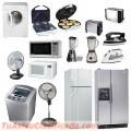 35087730 reparacion de lavadoras secadora estufas refrigeradoras hornos oasis