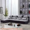 Mueble Moderno Y Hermoso Con Diseño Unico