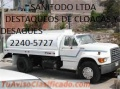 servicio-de-destaqueos-en-cr-2240-5727-4038-3.jpg