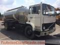 servicio-de-destaqueos-en-cr-tanques-septicos-2240-5727-5.jpg