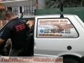 Limpieza de Tanque Sépticos y Destaqueo de Tuberías CR . Coronado 8455-7500