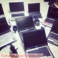 Todo Tipo De Pieza Para Laptops Reparacion De Mother Board Cualquier Problema Que Se Prese