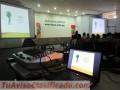 alquiler-de-equipos-para-eventos-academicos-y-sociales-5.jpg