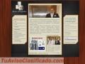 estrategias-mediadoras-alava-abogados-1.jpg