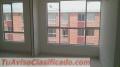 Arriendo Apartamento Ciudad Verde Azafrán (Soacha) 58Mts Piso 6to Excelente Ubicación