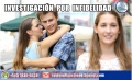 SV INVESTIGADORES PRIVADOS EL SALVADOR
