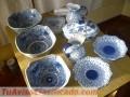 coleccion-ceramica-china-33-piezas-1.jpg