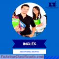 EXAMENES INTERNACIONALES DE INGLES AVANZADO