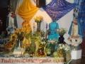 Consultas espirituales en  san  Salvador (SANTERÍA)