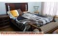 costo-diario-habitacion-amoblada-caballero-1.jpg