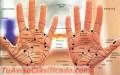 terapeuta-parque-del-plata-masaje-y-terapia-de-rehabilitacion-dieta-y-control-de-peso-2.jpg