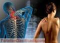 Terapeuta, parque del plata, masaje y terapia de rehabilitación, dieta y control de peso