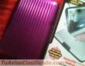 Porta tarjeta   aluma wallet