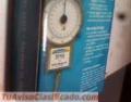 Peso de 22 kilos nuevo en caja