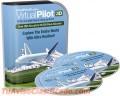 virtualpilot3d-real-life-flight-simulator-vip-deluxe-edition-1.jpg