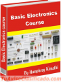 basic-electronics-course-1.png