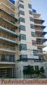 Excelente Apartamento en Urbanización Real