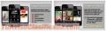 crea-apps-en-minutos-de-forma-online-2.png