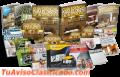 Guía práctica para La Decoración de tu Casa