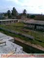 PARA PROMOTORES DE CONSTRUCCION EN ASOCIACION CIVIL