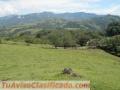 Quintas de montaña en Velasquez de Miramar