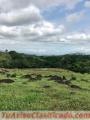 Quintas con vista al mar en Miramar cenrtro