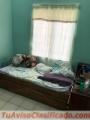 Condominio en Cartago