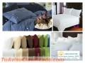 proveedores-de-spa-y-hoteles-en-peru-sabanas-frazadas-toallas-y-jabones-hotel-882-3.jpg