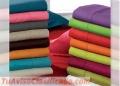 Abdk Hoteleria Textil  : sabanas , toallas, cubrecamas, edredones, pantuflas