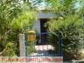 Vendo hermosa casa a seis cuadras de la playa!!!!!!!!! PLAYA PASCUAL KM. 32 RUTA NUEVA