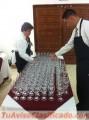 Burgos y Alvarado Catering Service