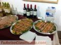 burgos-y-avarado-catering-service-1.JPG