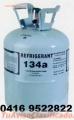 GAS REFRIGERANTE PARA NEVERA R22 134A BUEN PRECIO 04169522822 LARA CARABOBO