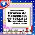 r22-134a-precio-barato-recargamos-gas-refrigerante-po-kilos-en-tu-cilindro-tambien-venta-c-3.jpg