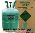R22 134A precio BARATO recargamos gas refrigerante por kilos en tu cilindro también venta