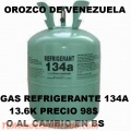 multiservicios-orozco-de-venezuela-04169522822-refrigerante-r134a-r22-13-6k-al-mayor-y-d-1.jpg